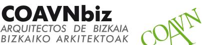 Coavnbiz Logo